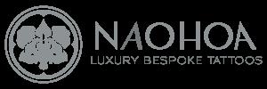NAOHOA_logo02