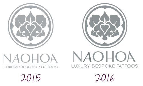 naohoa_logo-comparison