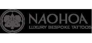 NAOHOA